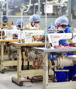 Kanodia Global manufacturing7