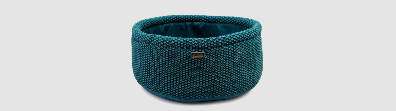 storage-Bins-Baskets