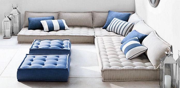 floor-cushions-1-1